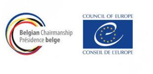 Belgian Chairmanship
