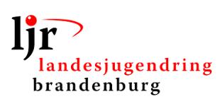 Landesjugendring Brandenburg